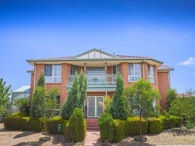 7 Thurmand Court, VIC 3064
