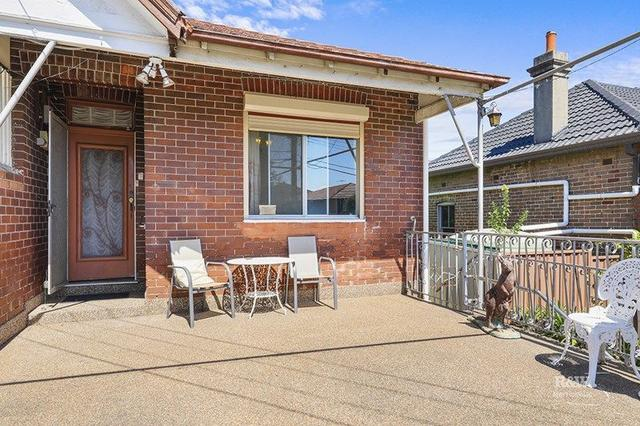 475 Illawarra Road, NSW 2204