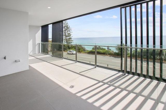 3/63 Coolum Terrace, QLD 4573