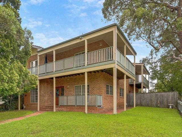 80 Hampden Avenue, NSW 2076