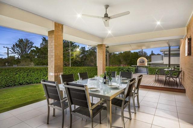 41 Sunningdale  Avenue, QLD 4123
