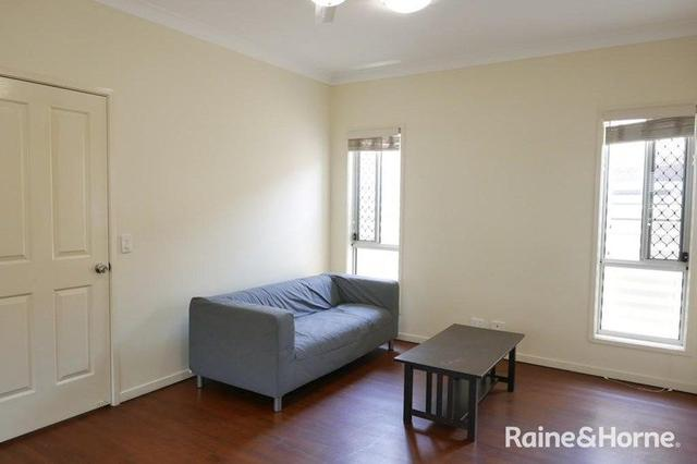 179B Highgate Street, QLD 4108