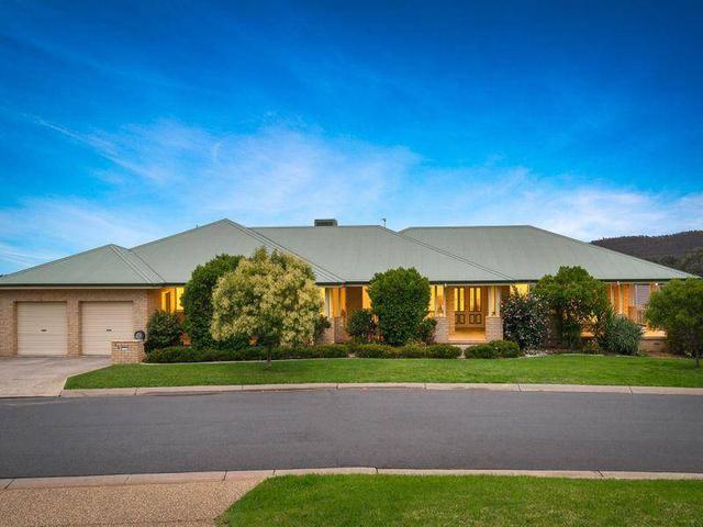 32 Clem Drive, NSW 2640