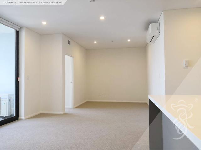 B409/7 Village Place, NSW 2232
