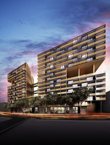 612/21 Treacy Street, NSW 2220
