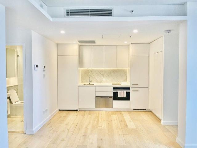 1003/231 Miller Street, NSW 2060