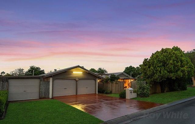 15 Petrina Street, QLD 4113