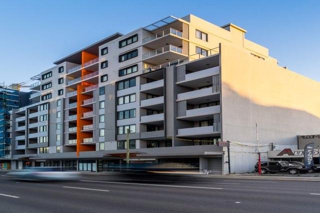 Shop 6/172-176 Parramatta Road, NSW 2140