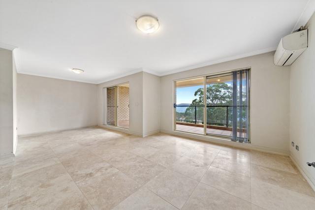 42/92-94 John Whiteway Drive, NSW 2250