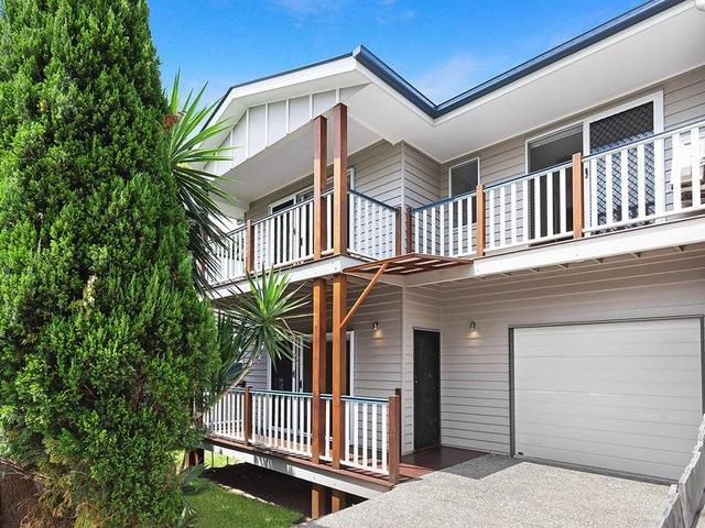39 Haines Street, QLD 4031