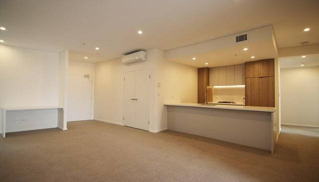 106/5 Village Place, NSW 2232