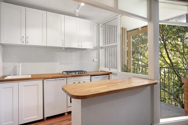 713/22 Doris  Street, NSW 2060