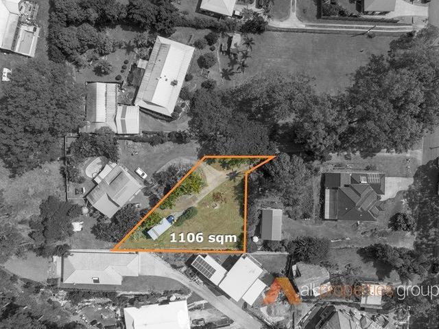 40 Abang Avenue, QLD 4128