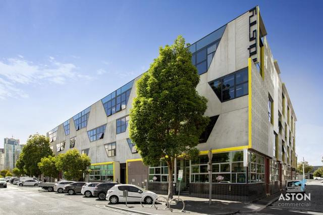 Office/1.06, 15-87 Gladstone Street, VIC 3205