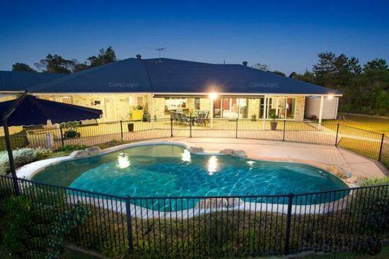 23 Sunita Drive, QLD 4516