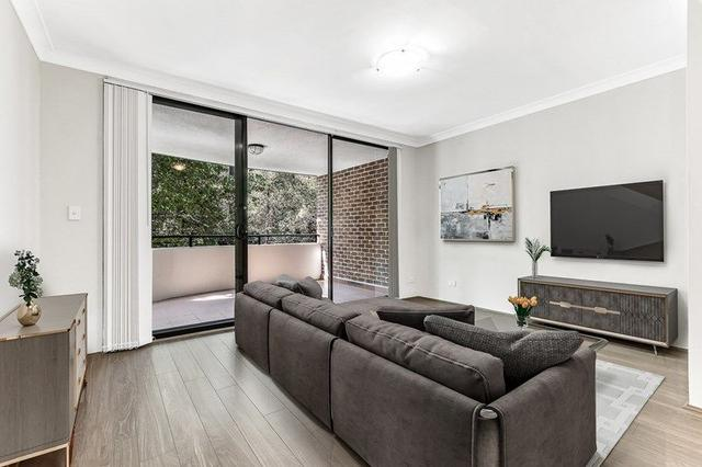 14/38-40 Marlborough Road, NSW 2140