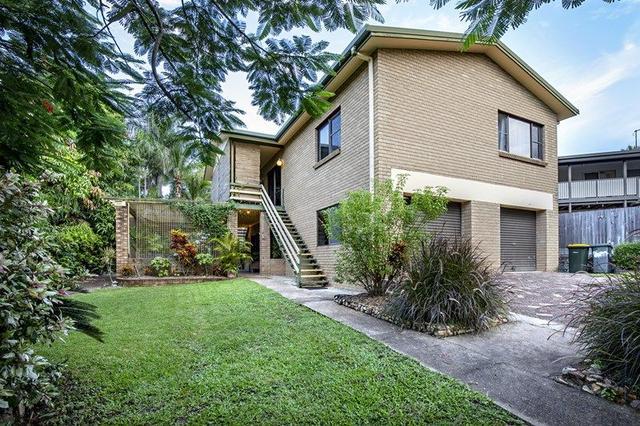 23 Wambiri Street, QLD 4802