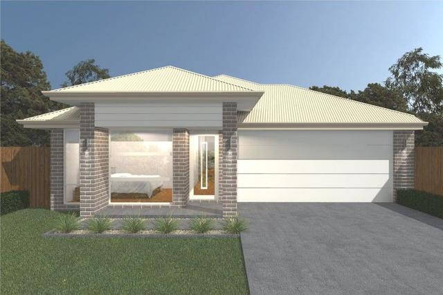 PROPERTY ID 2234 Lot 2111 Wyndham Ridge, NSW 2334