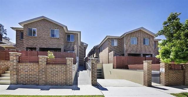 12/84-86 Burwood  Road, NSW 2133