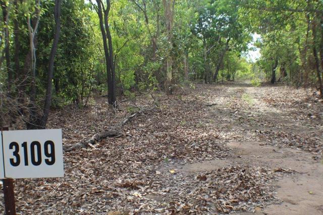 115 Zuleika Road, NT 0840