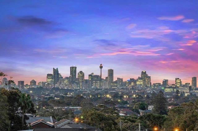 413/4 Galaup Street, NSW 2036