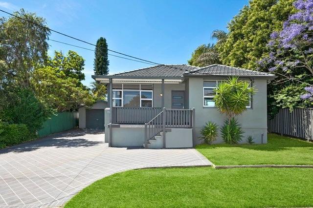 231 Lane Cove Road, NSW 2113