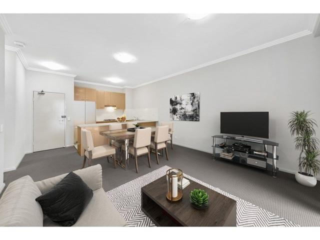 4/1-3 Howard Avenue, NSW 2152