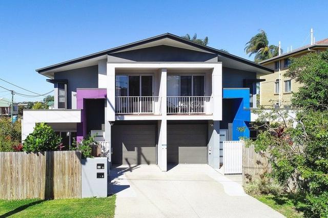 1 - 4/33 Lasseter Street, QLD 4031