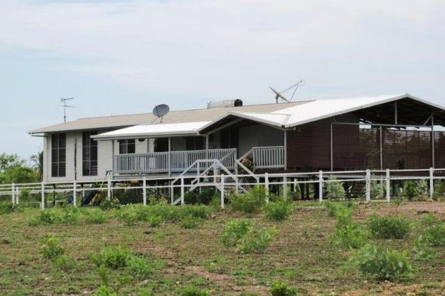74 Scott Road, NT 0845