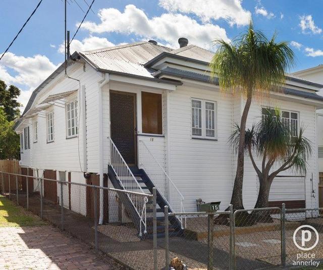 15 Pine Street, QLD 4178