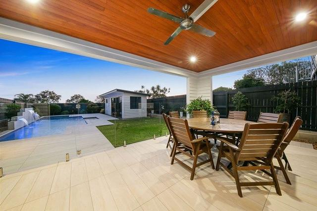 48 Jardine Street, QLD 4031