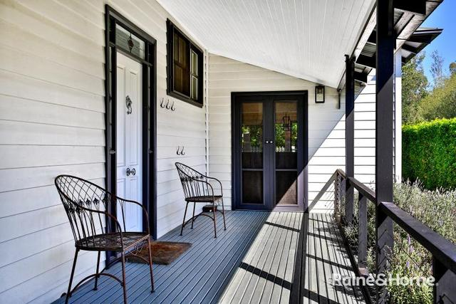 45 Prince Alfred Street, NSW 2535