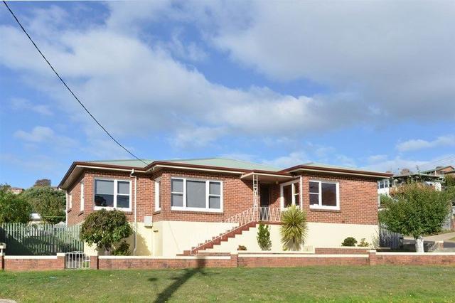 31 Ironcliffe Road, TAS 7316