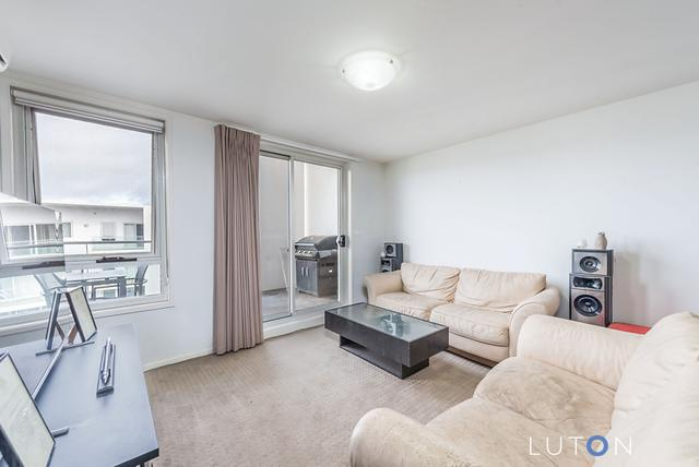 279/84 Chandler Street, ACT 2617