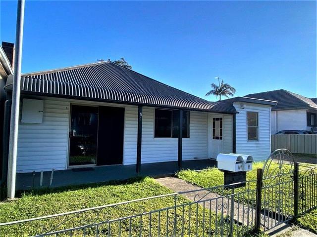 51 Robert Street, NSW 2287