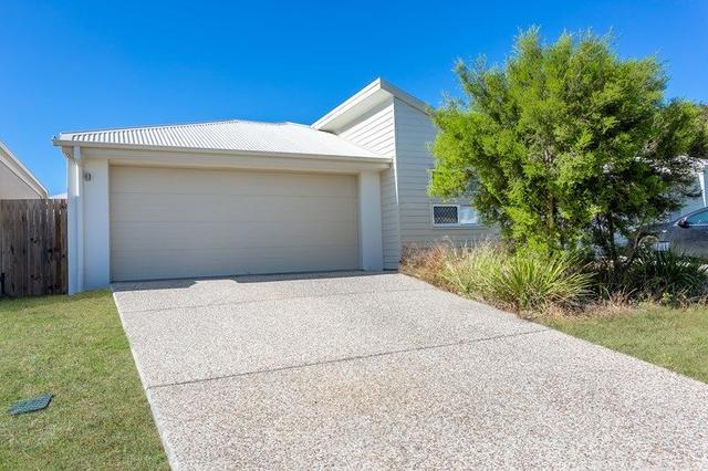 18 Archer Crescent, QLD 4301