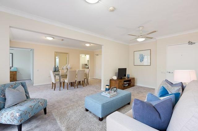 20/1-7 Bent Street, NSW 2070