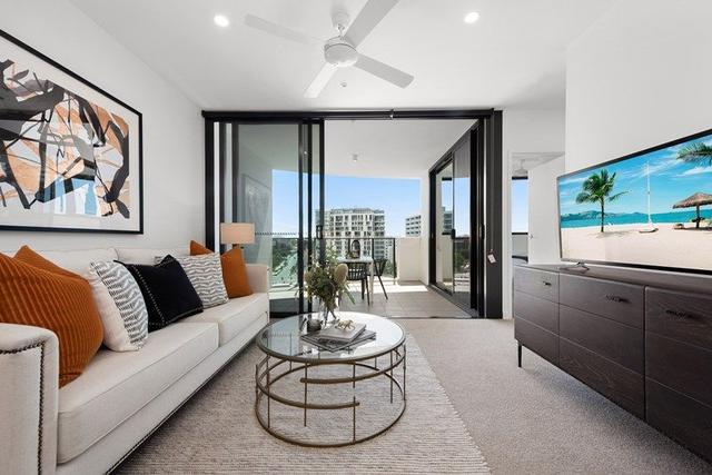 2.06.04/11 Wharf Street, QLD 4007