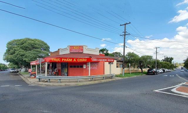 54 Cambridge Avenue, NSW 2200