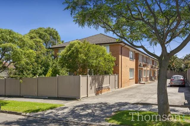 6/19 Clyde Street, VIC 3146