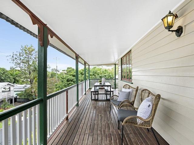 9 Haughton Street, QLD 4059