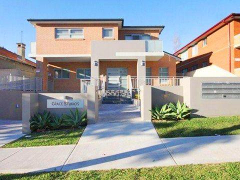 12/37 McCourt Street, NSW 2195