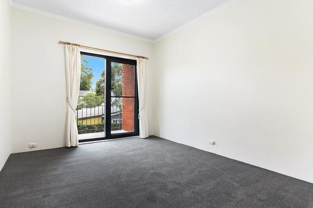 2/7-9 Birchgrove Road, NSW 2041