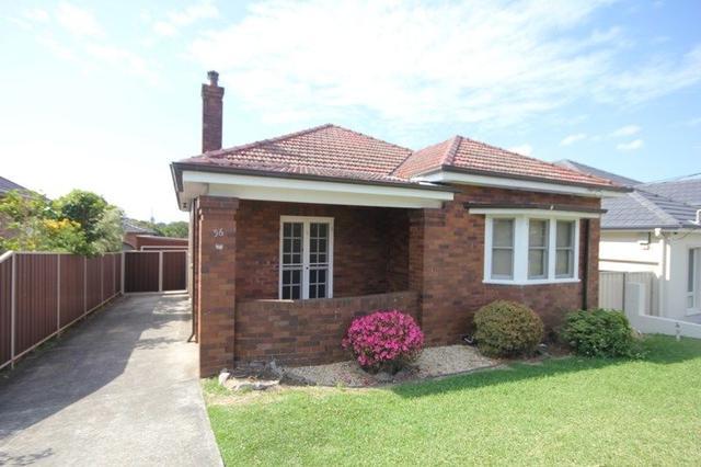 56 Ponyara Road, NSW 2209