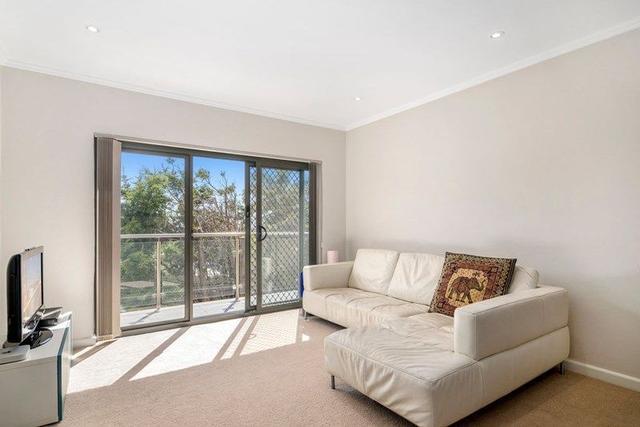 7/351 Malabar Road, NSW 2035