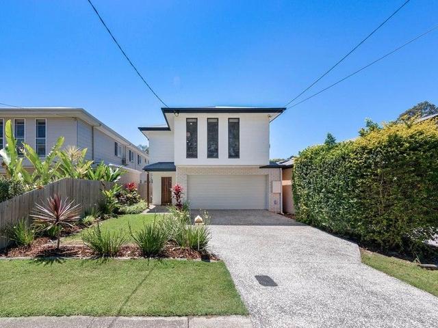 9 Richard Street, QLD 4179