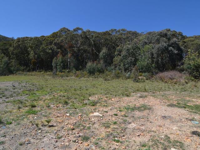 Lot 86 Robinia Drive, NSW 2790