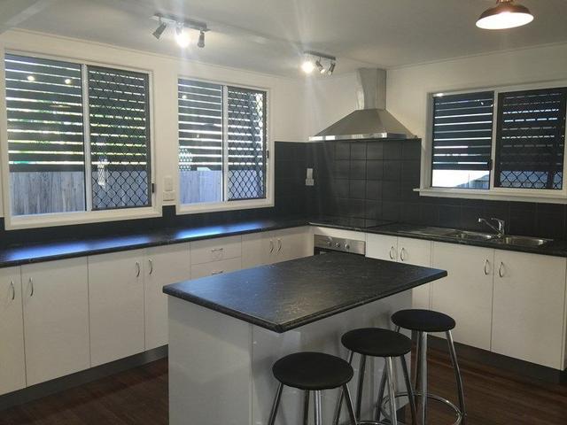 6 Knobel Street, QLD 4740