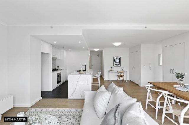 36/22 Gadigal Avenue, NSW 2017