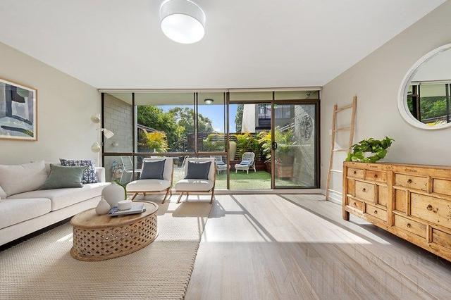 12/333 Ernest  Street, NSW 2089